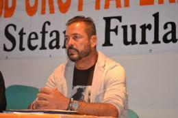 Grottaferrata Stefano Furlani, Andrea Borsa seguirà i 2002