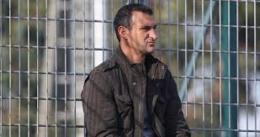 Roma, Tarantino ha scelto: ecco gli allenatori