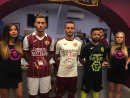Trastevere, Gardini sorride: 6 rinnovi ufficiali