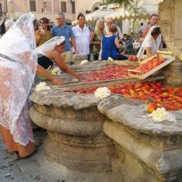 Castelli Romani, un week end ricchissimo di eventi
