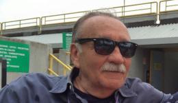 """Sporting Roma, Filanti: """"Noi soli contro tutti"""""""