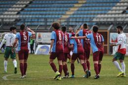 Rieti, in ritiro dal 27 luglio: Serie D o Lega Pro?
