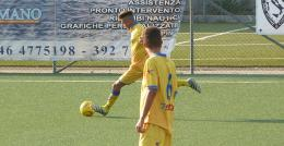 Tim Cup, sorteggiato il 1° turno: il Frosinone pesca il Palermo