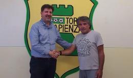 PC Tor Sapienza e Fisiocard: nasce la partnership