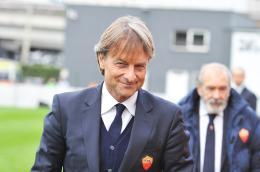 """Roma, Ruhr-Cup: i convocati. De Rossi: """"Antipasto di Youth League"""""""