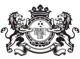 Nasce il Cragnotti Football Club: Patarca e Negro nello staff