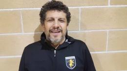 Vis Nova, Marco Ravaioli sarà general manager