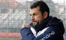 La Pro Calcio Lenola non si ferma: presi Baronci e Ciotti