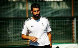 """Club Olimpico Romano, Ucci: """"Puntiamo a vincere"""""""