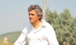 """Ermanno Fraioli: """"Roccasecca squadra giovane, necessita di tempo"""""""