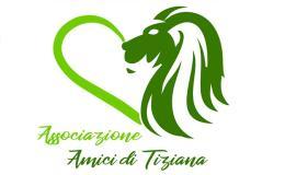 Associazione Amici di Tiziana, il 29 serata di beneficenza