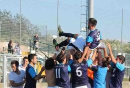 Coppa Lazio, domenica i verdetti: ecco la situazione