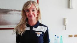 """Serie B - Scende in campo la Lazio. Di Vanno """"Fiducia nel gruppo"""""""