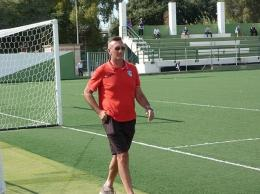L'Atletico Torrenova sfida il Palocco e punta ai Playoff