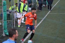"""Accademia Sport, Venturiero: """"Pronti per l'esordio"""""""