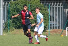 U17: Roma-Lazio, umori opposti. E qualcun altro sorride…