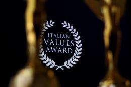 Italian Values Day: giovedì 19 in Campidoglio