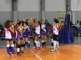 D - Il campionato di Palombara inizia con un punto
