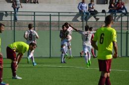 """Neri is back: """"Trastevere, Tajarol e Ferazzoli"""""""