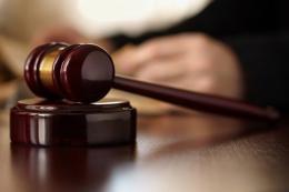 Eccellenza e Promozione: le decisioni del Giudice Sportivo