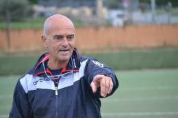 """Il Colonna vola, Fiorenza: """"Siamo sorpresi e felici"""""""