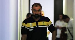 Gymnastic Fondi Futsal, un'altra sconfitta che brucia