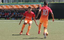 Roma-Perugia finisce in parità senza gol