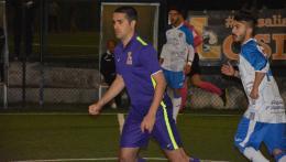 Coppa Lazio C2, si chiude il secondo turno