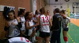 B2- Il Ladispoli cade a Cagliari nonostante la buona prova