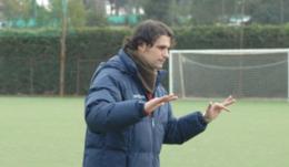 Aurelio, si cambia: Marinelli ai 2001, new entry Frattali