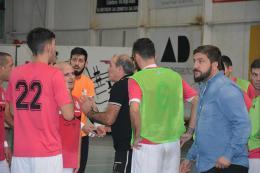 Coppa Divisione, 4 derby per chiudere il primo turno
