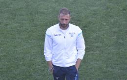 Lazio, incubo vero a Formello: il Bari vince e vola ai quarti