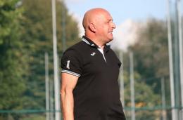 """Tor Sapienza, Cortini: """"Daremo il massimo fino alla fine"""""""