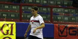 Vis Fondi: inizia il girone di ritorno, arriva la PMB Futsal