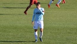 Lazio beffata in extremis: doppio Juwara esalta il Chievo