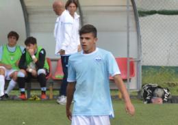 Under 16: Mattiolo e Russo raggiungono la doppia cifra