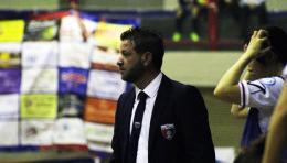 Vis Fondi, poker servito al PBM Futsal
