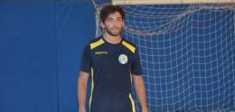 """Aniene 3Z, Aragona: """"Serie B e Under 19 opportunità di crescita"""""""