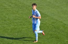 """Denis Petro: """"Alla Lazio sto bene. Il mio sogno? La Premier League"""""""