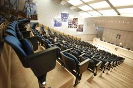 Coverciano: ufficializzati i nuovi allenatori UEFA A