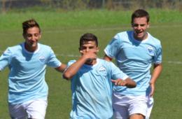 Under 16: Russo accorcia su Cioffi. Salgono Bove e Zilli