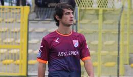 """Lupa Roma, Svidercoschi: """"Quota 42 gol? Non bastano"""""""