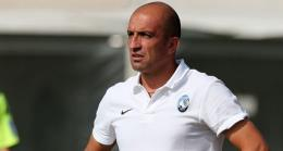 Valter Bonacina, l'uomo che dovrà salvare la Lazio