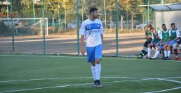 C2 - Coppa Lazio, giocata l'andata degli ottavi di finale