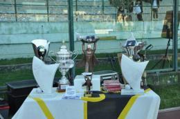 Viareggio Cup, 70ª edizione: ufficializzati i dieci gironi