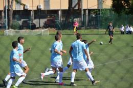 Una Lazio inarrestabile: la Spal alza bandiera bianca