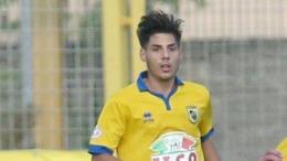 """Daniele Ansini is back: """"Lupa Roma, non si molla nulla"""""""