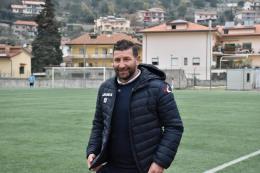 """Itri, Minieri: """"Campionato aperto, prima del Sora ci attendono quattro finali"""""""