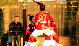 """A - Res Roma, Simonetti vicina al rientro """"Tornerò sui mie livelli"""""""