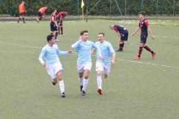 Alla Lazio basta Mari per tornare a vincere: Cagliari ko